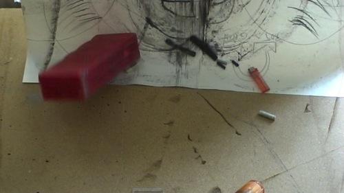02_video